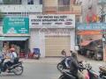 Cho thuê mặt bằng đẹp MT Nguyễn Thông, 5 x 10 m, gần Kỳ Đồng, giá 26 triệu/th