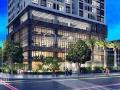 Bán căn hộ Bohemia Thanh Xuân Trung, giá đợt 1 chỉ từ 24 tr - 27 tr/m2 có nội thất. LH: 0945663799