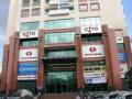 Bán căn hộ chung cư tại Thành Công Tower 57 Láng Hạ - Quận Ba Đình
