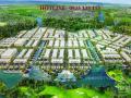 Biên hòa đất nền nhà phố biệt thự trong lòng sân golf Long Thành. LH 0935 135 113