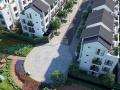 Mở bán liền kề ST5 Dahlia Homes. Chính sách ưu đãi lớn, giá trực tiếp chủ đầu tư, thiết kế đẹp