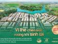 Đầu tư vào Biên Hoà New City - Mang đô la Mỹ về nhà, giá chỉ 1,1 tỷ/nền, CK đến 20%, LH: 0934679839