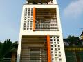 Bán nhà HXH Phổ Quang, P. 2, Tân Bình, DT: 3.7x20m, 2 lầu, 8.5 tỷ