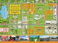 Nền biệt thự góc tại Nhơn Trạch, Đồng Nai ngay MT đường Nguyễn Hữu Cảnh và Quốc Lộ 51-0934.191.785
