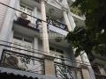 Cho thuê nhà HXT đường Phan Huy ích,P.12,Gò Vấp