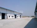 Cho thuê kho xưởng tại phường Kiến Hưng, quận Hà Đông, DT từ 500m2 - 3000m2. Kho xưởng đầy đủ PCCC