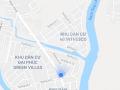 Cần vốn nên bán rẻ đất mặt tiền Phạm Hùng, Q8, ND, ngay khu dân cư an ninh