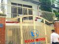 Cho thuê phòng trọ đường Điện Biên Phủ sát ngã tư Hàng Xanh, ĐH Hutech