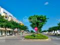 Cần tiền kinh doanh bán nhanh lô Nguyễn Tri Phương khu Hòa Xuân mở rộng rẻ hơn thị trường 100 triệu