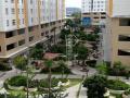 Bán căn hộ 45m2 Sunview Town Thủ Đức. Sổ hồng, view hồ bơi đẹp