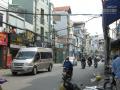 Cho thê nhà MT thụt đường Lê Đức Thọ, 478m2, khu sầm uất, KD tự do, giá 35 triệu