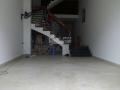 Cho thuê nhà riêng phố Hoàng Cầu 50m2 x 3T, mặt tiền 5m, nhà mới đẹp, thông sàn, giá 18 tr/th