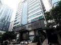 Cho thuê văn phòng tại Duy Tân, giá 253ng/m2/ tháng