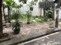 Chính chủ bán đất tại khu dân cư mới Đa Sỹ, Hà Đông, Hà Nội, đường 12m