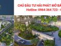 Bán căn hộ 69m2 ban công Đông Nam 1.5 tỷ dự án Hà Nội Homeland. Lh 0968176394