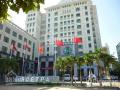 Cho thuê văn phòng, Scetpa Building, đường Cộng Hòa, Tân Bình, DT 265m2, 368nghìn/m2, LH 0967240941