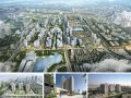Starlake - The hottest urban in Tay Ho of Daewoo Group. Contact: 0398195355 - Mr.Tuan Anh.