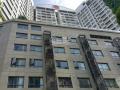 Cho thuê căn hộ 1 phòng ngủ đến 3 phòng ngủ tại Everrich Q5, kế DHSP, từ 13tr/tháng, full nội thất