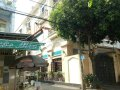 Bán gấp nhà đường Phổ Quang, Tân Bình, DT: 5.5mx16m, P2, gần sân bay Tân Sơn Nhất