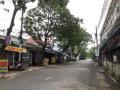 Bán nhà cấp 4 đường 11, Phước Bình - 8x33m, cách Đỗ Xuân Hợp 100m, 11 tỷ. 0908864132 anh Núi