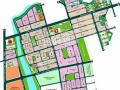 Bán đất dự án Nam Long, Phước Long B, q.9 giá 36tr/m2. LH: 0909.699.151