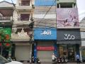 Chính chủ cho thuê nhà mặt phố tại 274 Tô Hiệu, 120m2, có thang máy và tầng hầm để xe, 0914567846