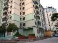 Cần bán căn hộ chung cư 73,4m2, 2PN, 1WC, tầng 2 toà CT4-5 khu đô thị mới Yên Hoà, Cầu Giấy, Hà Nội