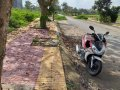 Bán nền nhà số 44, đường B2, khu TĐC Tân Phú, phường Tân Phú, quận Cái Răng, thành phố Cần Thơ
