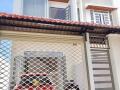 2 căn liền kề, nhà mới 100% trục chính hẻm Liên Tổ 3-4, Nguyễn Văn Cừ, An Khánh, Ninh Kiều