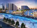 Chính chủ cần bản rẻ lại 2CH tòa Sea dự án The Arena, căn view trực diện biển đẹp nhất dự án