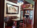 (Chính chủ) bán cắt lỗ nhanh căn hộ chung cư tại Mỹ đình nhà hoàn thiện toàn gỗ quý, LH: 0915798959
