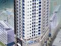 Cho thuê VP Q1, tòa nhà International Plaza, giá 349.5 nghìn/m2/th(All IN). DT 85m2, 156m2, 204m2