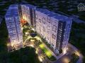 Căn hộ An Dân Residence, trung tâm Thủ Đức, từ 899 tr, 2PN/2WC, bàn giao hoàn thiện, LH: 0969001513