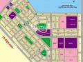 Bán lô 3 - F4 - 100m2 đường trước nhà 25 m trong khu Lavender Thạnh Phú, giá 1.2 tỷ: 0798686023