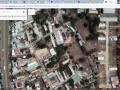Cần bán đất dành cho người có thu nhập thấp Quảng Nam