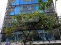 Văn phòng rất đẹp quận 5 Thanh An building đường Bà Triệu, 186m2