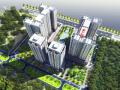Chính chủ cần bán căn hộ chung cư Tân Tây Đô, nhà đẹp, diện tích 76m2, sổ đỏ chính chủ
