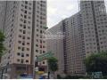 Bán căn hộ chung cư HH2 dự án Dương Nội tầng 22-02, giá 1.250 tỷ bao phí sang tên. LH 0868260668