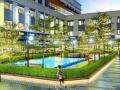 Bán suất ngoại giao shophouse dự án Eurowindow River Park giá 26,5 triệu/m2. LH: 0923.807.666