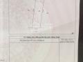 Đất mặt tiền QL56 - xã Mỹ Xuân - Cẩm Mỹ - Đồng Nai. DT tổng 648m2, ngang 12m