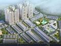 108m2 đất nền giá rẻ tại KĐT Lê Trọng Tấn, Dương Nội, Hà Đông
