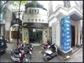 Cho thuê nhà số 9 ngõ 83 Trần Duy Hưng