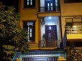 Chính chủ bán nhà riêng 75.6m2 tại Trần Lãm, Thái Bình, giá 2.850 tỷ lh 0907753330