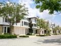 Biệt thự song lập Lucasta Khang Điền, 175m2, 1 trệt, 2 lầu, giá bán 10 tỷ. Hướng Bắc 0901 47 1950
