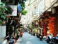 Nhà 230m2 hẻm 150 Nguyễn Trãi Bến Thành Q1 cực VIP, giá chỉ hơn 170tr/m2