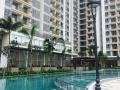 Giá rẻ thủ tục sang tên nhanh gọn, block C view hồ bơi, phạm văn đồng, tầng cao 0902 956 1