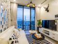 Danh sách căn hộ và officetel khách gửi cho thuê Charmington, Q. 10, 8,5tr - 15tr/th, 0914647097