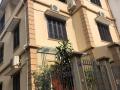 Cần cho thuê nhà riêng mặt phố Võng Thị, Tây Hồ