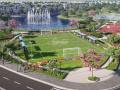Khu đô thị văn minh, hiện đại: Căn hộ Vincity chỉ từ 350tr/căn 46m2 1PN cộng 1 giữ chỗ 30 triệu/căn