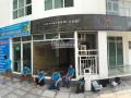 Bán căn shop Hoàng Anh Thanh Bình, Q7, DT: 132m2, giá 7.850 tỷ, đang có hợp đồng thuê 37 triệu/th